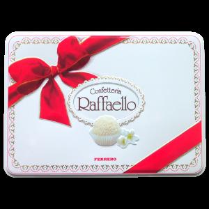 RAFFAELLO konfektes, 300g
