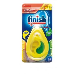FINISH DEO CITRUS trauku mazgāšanas automātiem