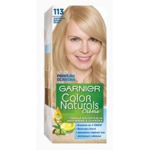 GARNIER Color Naturals matu krāsa nr.113 110ml