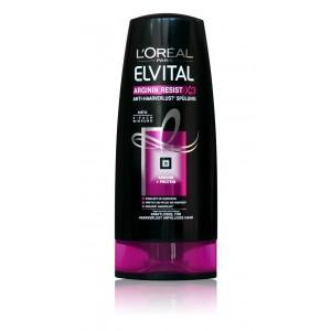 ELVITAL Arginine balzams pret matu izkrišanu 200ml