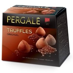 PERGALE trifeles 200g
