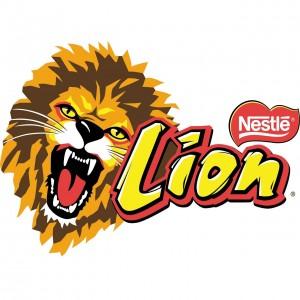 LION Standart 2 Pack šokolādes batoniņš, 60g