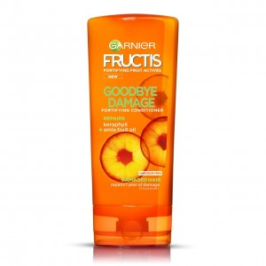 FRUCTIS balzams GB Damage 200ml