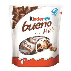 KINDER BUENO MINI, 108g