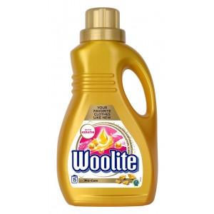 WOOLITE mazgāšanas līdzeklis Pro care 0.9l