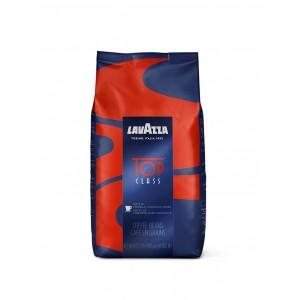 LAVAZZA Espresso Top Class Gran Gusto kafijas pupiņas, 1000g
