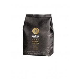 LAVAZZA Kafa kafijas pupiņas, 500g