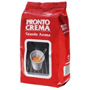 LAVAZZA PRONTOCREMA, Vending, 1kg