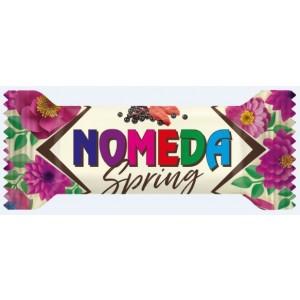 PERGALE konfektes NOMEDA SPRING, 1kg