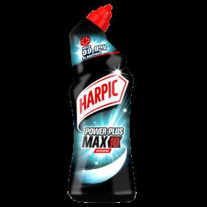 HARPIC POWER PLUS wc tīrīšanas līdzeklis HYGIENE 750ml