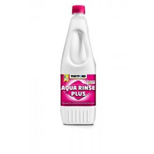 Šķidrums Aqua Rinse Plus, 1.5L, virs. rezervuāram