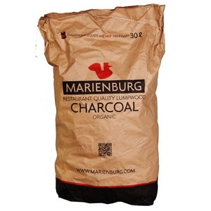 Kokogles Marienburg 30L