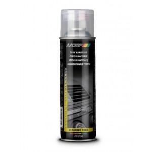 Kondicioniera tīrīšanas līdzeklis AIRCO CLEANER 500 ml, Motip