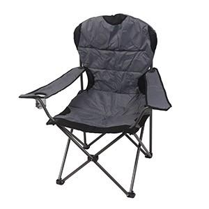 Krēsls kempinga 60x60x108cm