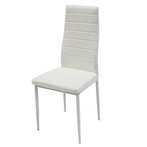 Krēsls Krēsls DEBI