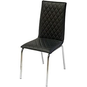 Krēsls Krēsls EVERT