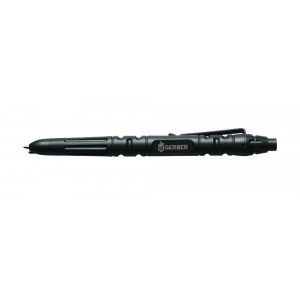 Pildspalva Gerber Tactical Pen