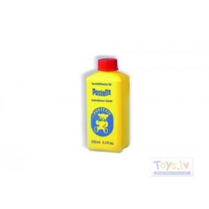 Pustefix Ziepju burbuļu sastāvs MINI 250 ml