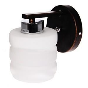 Sienas Lampa ICE 60W