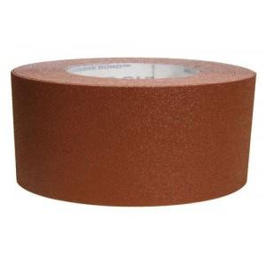 MIRKA Abrazīvs materiāls rullī HIOMANT  115mm x 50