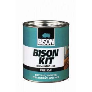 Līme BISON KIT (750ml)