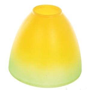 Stikls no TOP4 mazais dzeltens