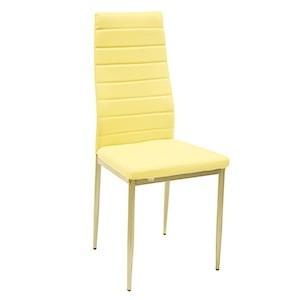 Krēsls DEBI 42x52xH96cm bēšs