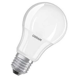 Spuldze Osram  Parathom Value CLA40 6W/827 E27 FR
