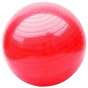 Vingrošanas bumba Sportwell 65cm