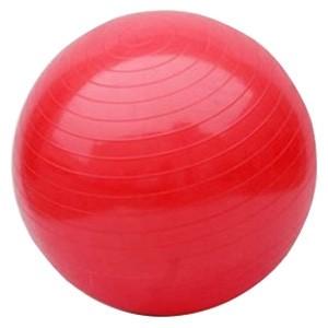 Vingrošanas bumba Sportwell 85cm