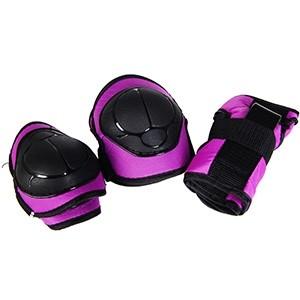 Aizsargu komplekts XS-izm.violeti