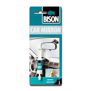 Līme CAR MIRROR  (2ml)