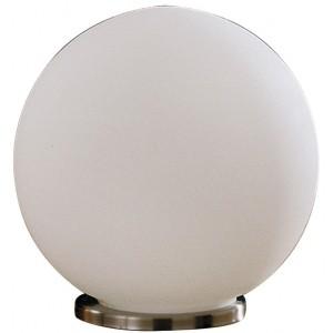 Galda Lampa RONDO 1x60W