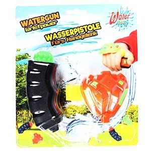 Ūdens pistole Wristpower