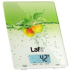 Virtuves svari Lafe WKS002.0