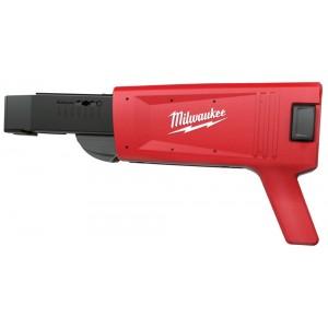 Milwaukee piederums CA 55 priekš skrūvju pistoles M18 FSG
