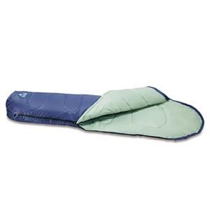 Guļammaiss Comfort Quest 200 220x75x50cm