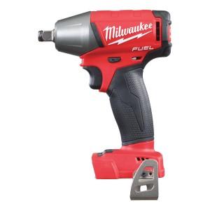 Milwaukee akumulatora uzgriežņu atslēga M18 FIWF12-0X