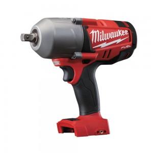 Milwaukee akumulatora uzgriežņu atslēga M18 CHIWP12-0X