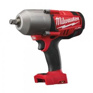 Milwaukee akumulatora uzgriežņu atslēga M18 CHIWF12-0X