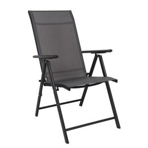 Dārza krēsls 55x77x102cm
