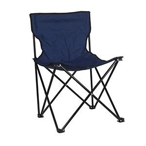 Krēsls kempinga 48x48x72cm