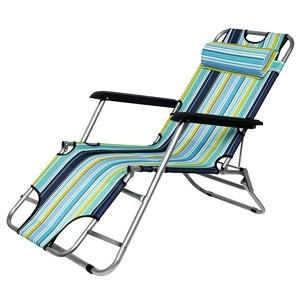 Sauļošanās krēsls 153x60x80cm