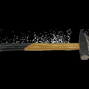 Āmurs koka rokturis  500g