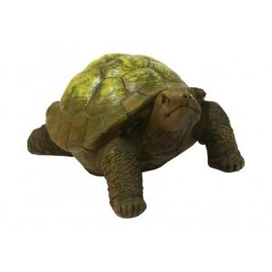 Dārza dekors Bruņurupucis, 18x11.5cm