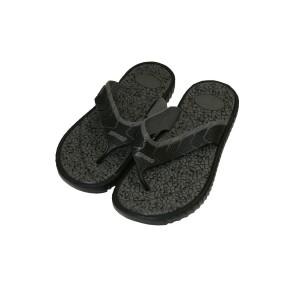 Pludmales apavi vīriešu 45.izmērs melni