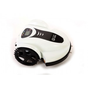 Smart Robby Classic