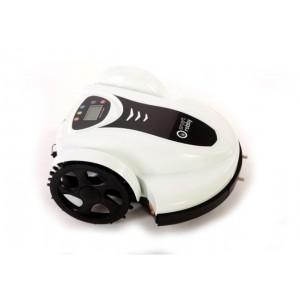 Robots zāles pļāvējs - Smart Robby Classic