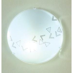 Plafonlampa MARS 60W