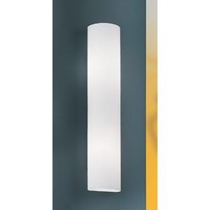 Sienas Lampa ZOLA 2x40W